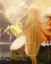Avatar di Erendal