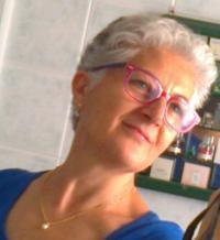 Carmen Cantatore
