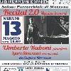 Recital 2.0 di Stazzano